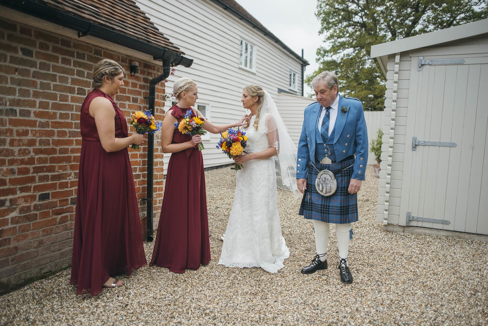 Creative Essex Wedding photographer www.purplepeartreephotography.com-138.JPG