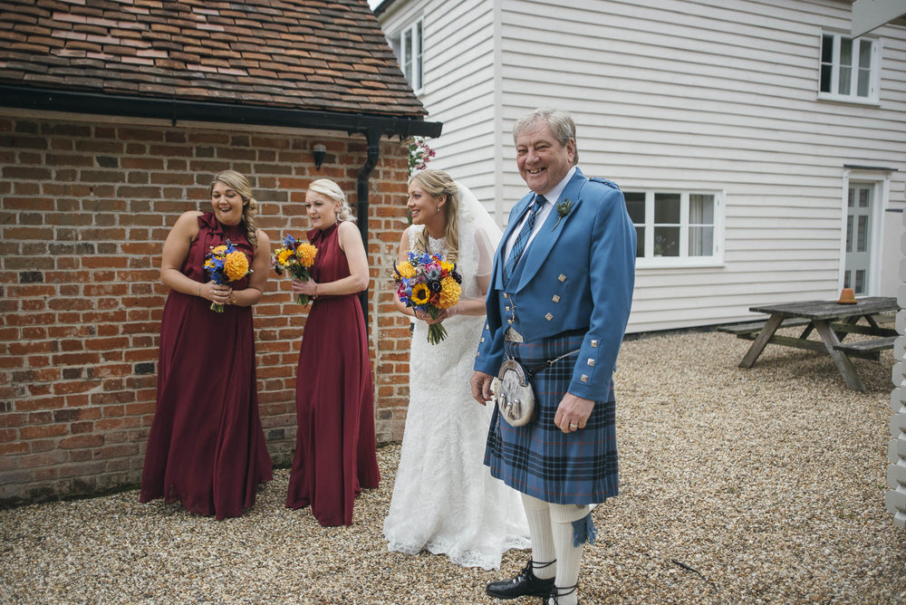 Creative Essex Wedding photographer www.purplepeartreephotography.com-141.JPG
