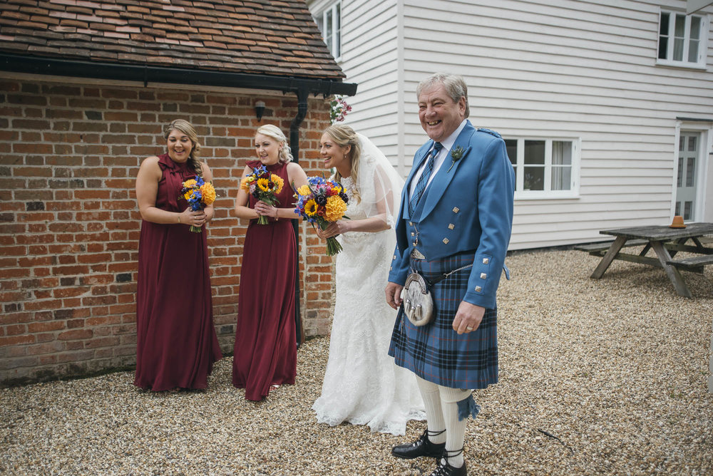 Creative Essex Wedding photographer www.purplepeartreephotography.com-142.JPG