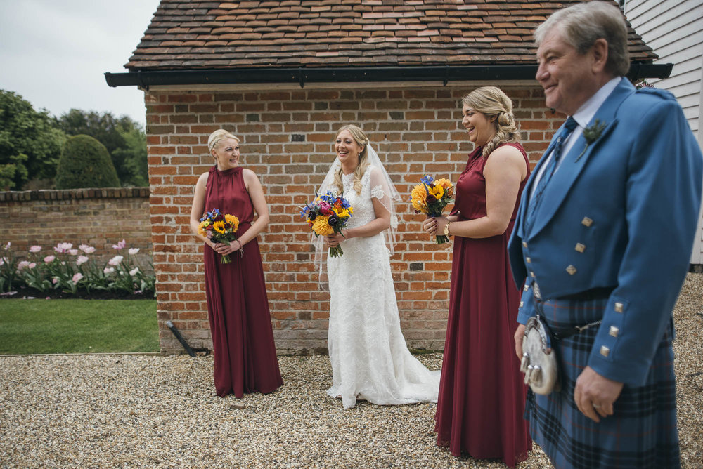 Creative Essex Wedding photographer www.purplepeartreephotography.com-146.JPG