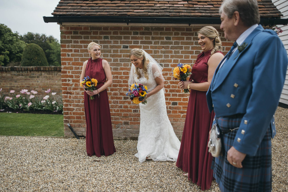 Creative Essex Wedding photographer www.purplepeartreephotography.com-147.JPG