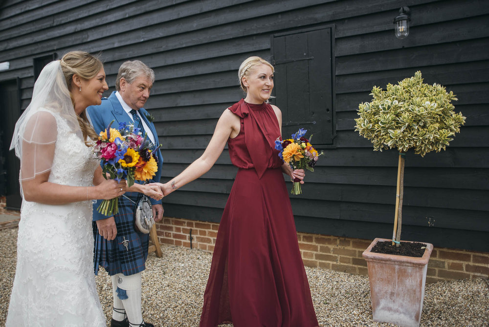 Creative Essex Wedding photographer www.purplepeartreephotography.com-149.JPG