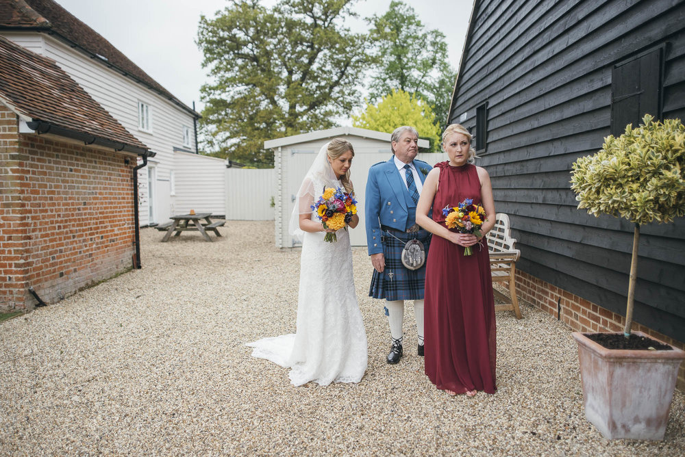 Creative Essex Wedding photographer www.purplepeartreephotography.com-150.JPG