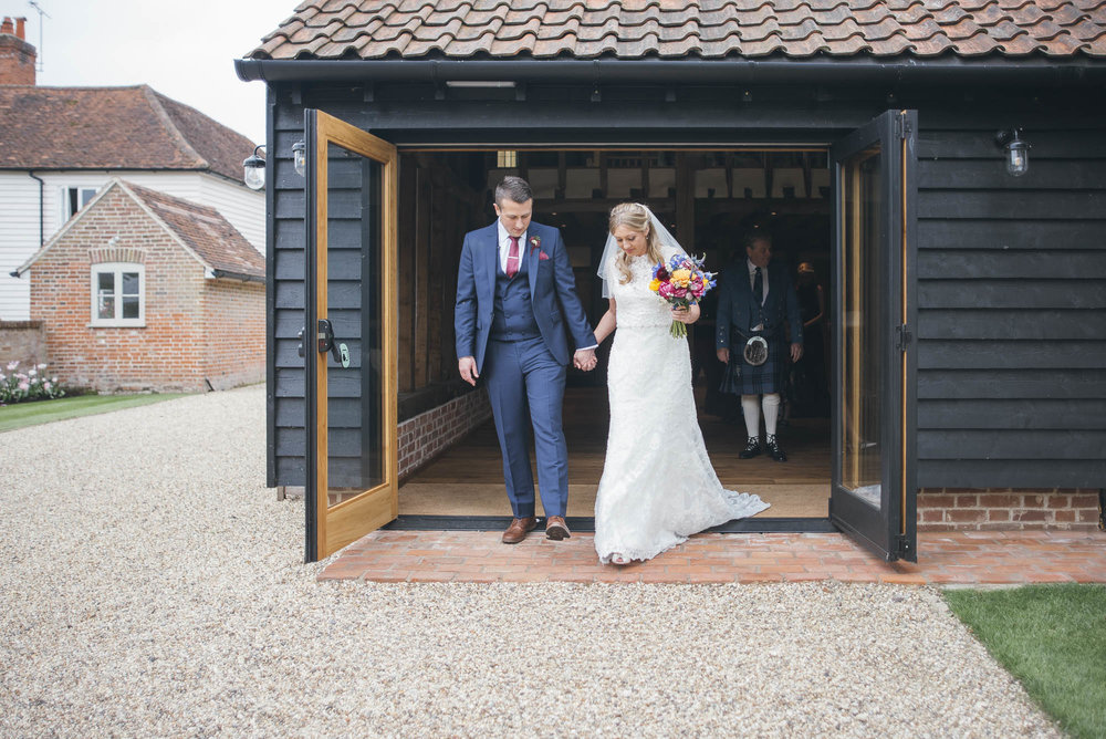 Creative Essex Wedding photographer www.purplepeartreephotography.com-168.JPG