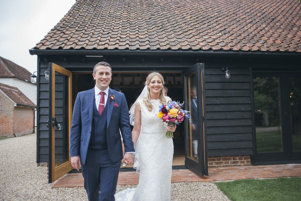 Creative Essex Wedding photographer www.purplepeartreephotography.com-169.JPG