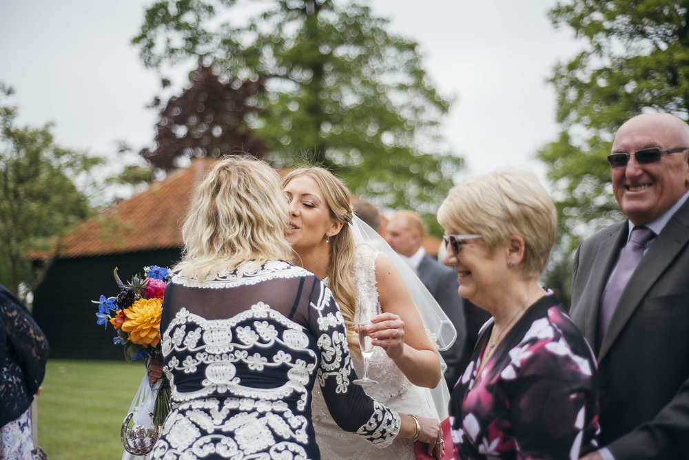Creative Essex Wedding photographer www.purplepeartreephotography.com-175.JPG