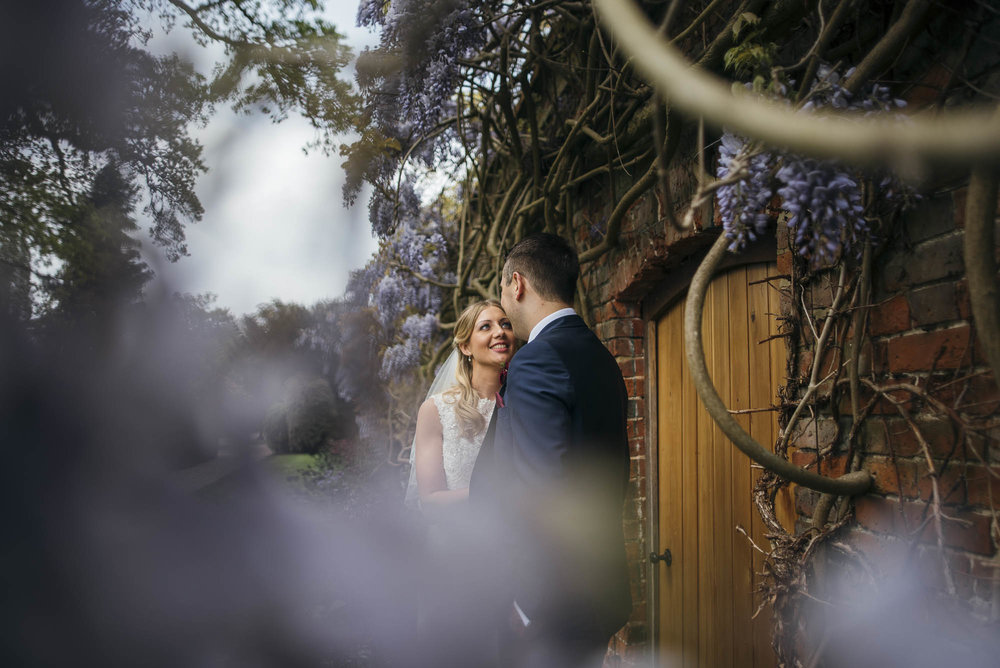 Creative Essex Wedding photographer www.purplepeartreephotography.com-198.JPG