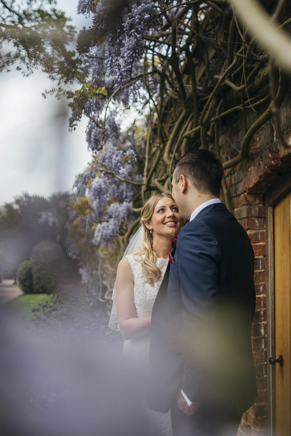 Creative Essex Wedding photographer www.purplepeartreephotography.com-199.JPG