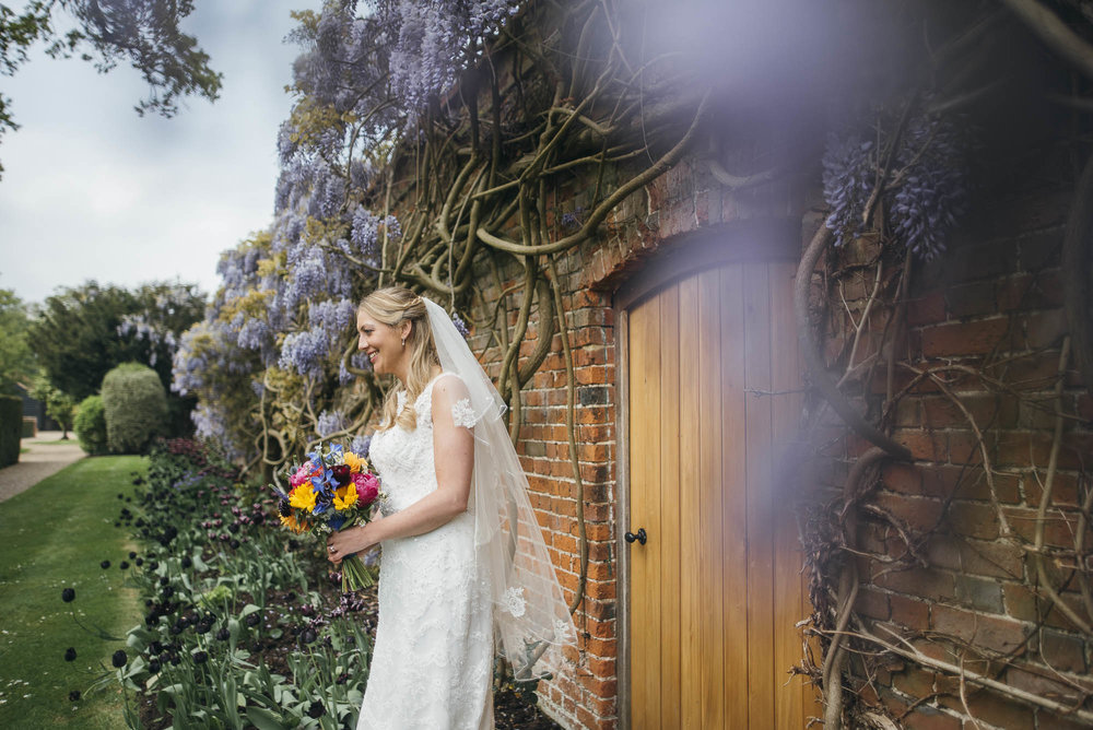 Creative Essex Wedding photographer www.purplepeartreephotography.com-205.JPG