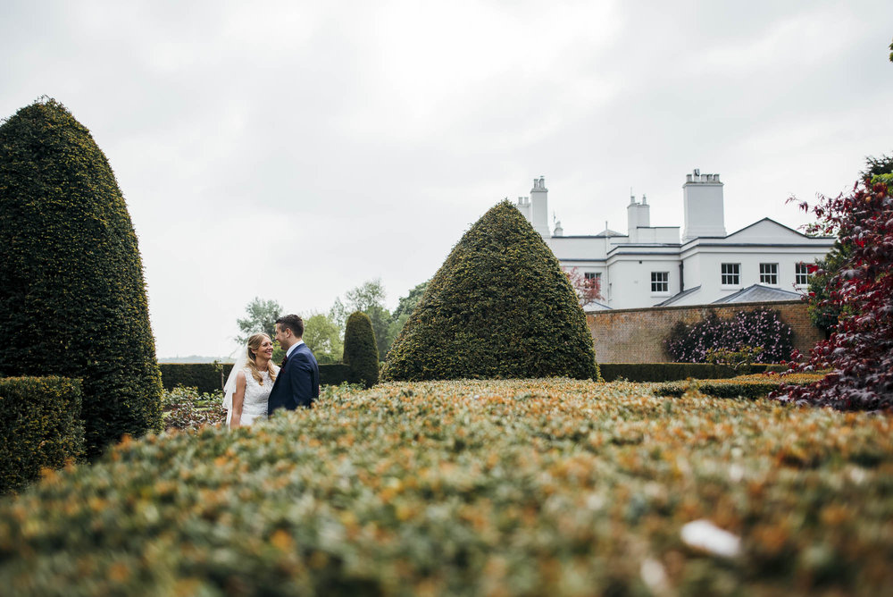 Creative Essex Wedding photographer www.purplepeartreephotography.com-218.JPG