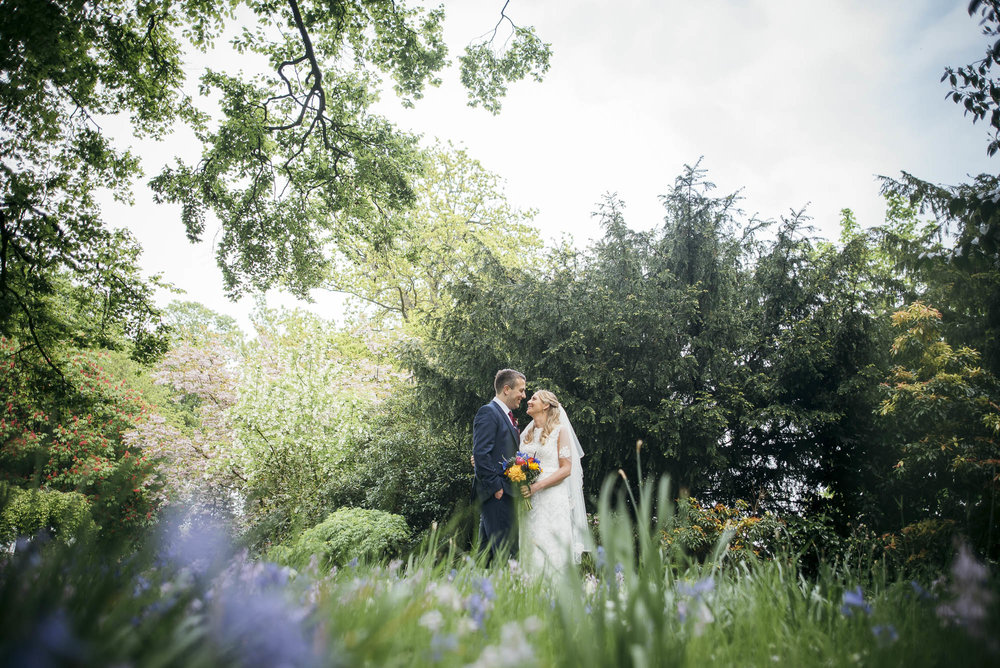 Creative Essex Wedding photographer www.purplepeartreephotography.com-234.JPG
