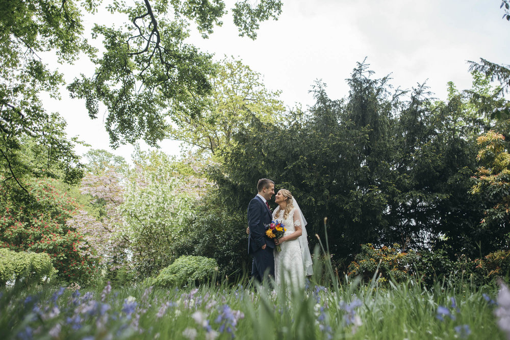 Creative Essex Wedding photographer www.purplepeartreephotography.com-236.JPG