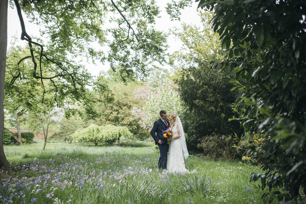 Creative Essex Wedding photographer www.purplepeartreephotography.com-237.JPG