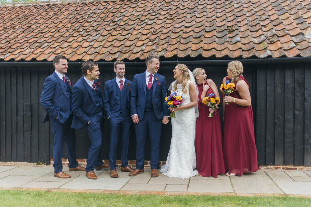 Creative Essex Wedding photographer www.purplepeartreephotography.com-270.JPG