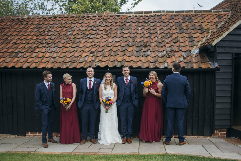 Creative Essex Wedding photographer www.purplepeartreephotography.com-276.JPG
