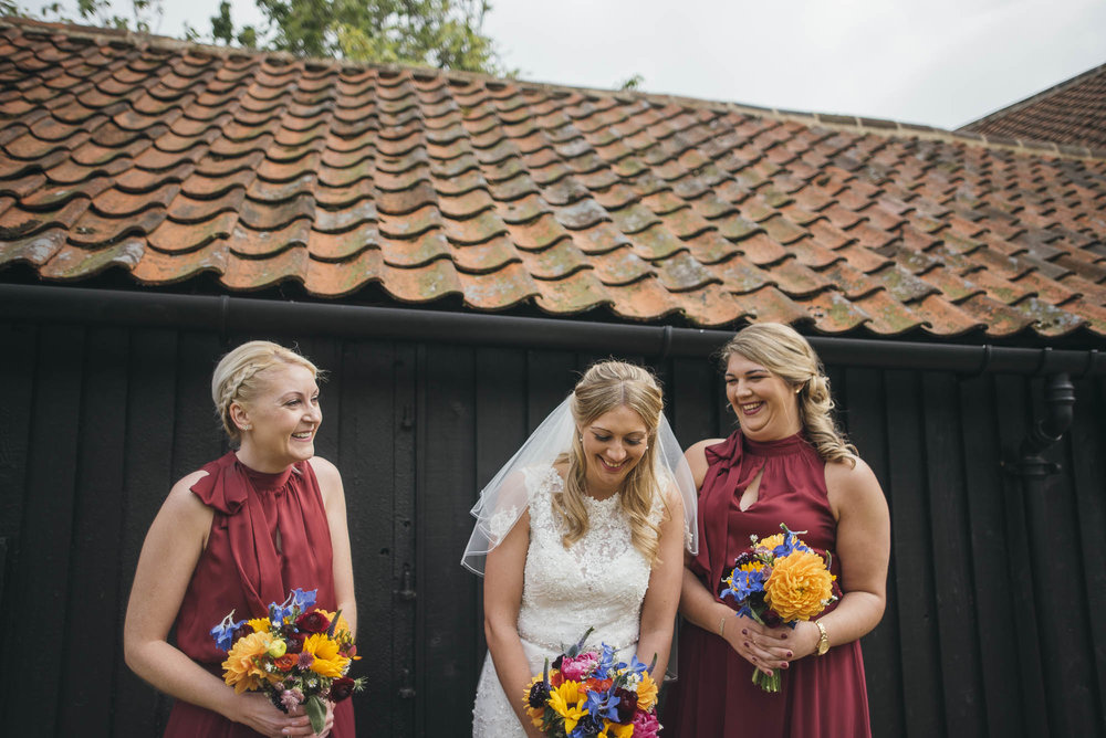 Creative Essex Wedding photographer www.purplepeartreephotography.com-281.JPG