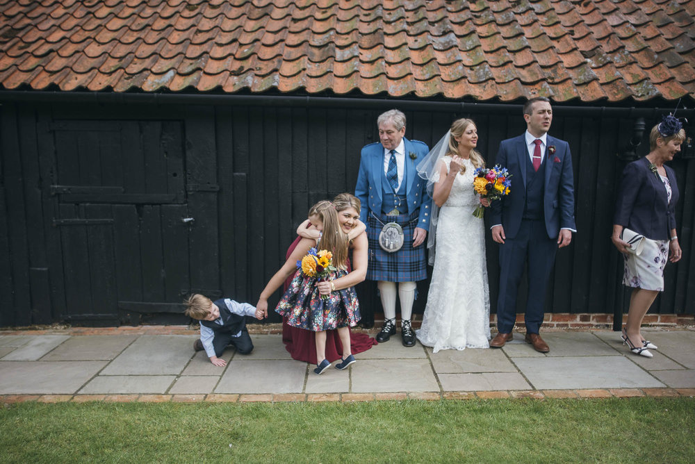 Creative Essex Wedding photographer www.purplepeartreephotography.com-285.JPG