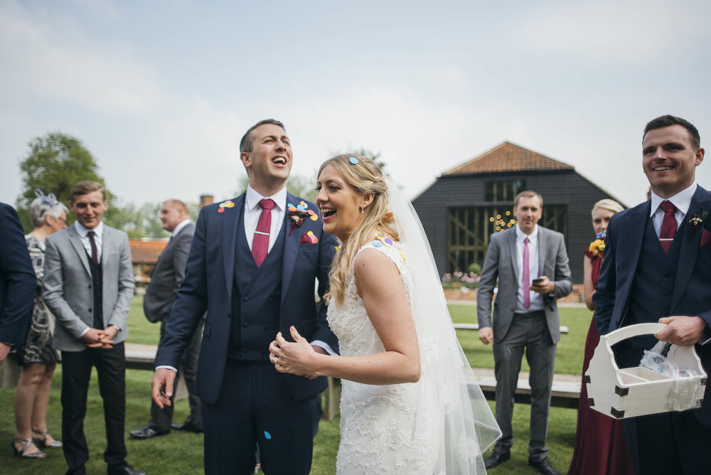 Creative Essex Wedding photographer www.purplepeartreephotography.com-295.JPG