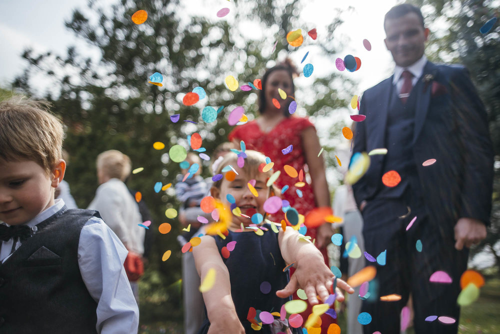 Creative Essex Wedding photographer www.purplepeartreephotography.com-308.JPG