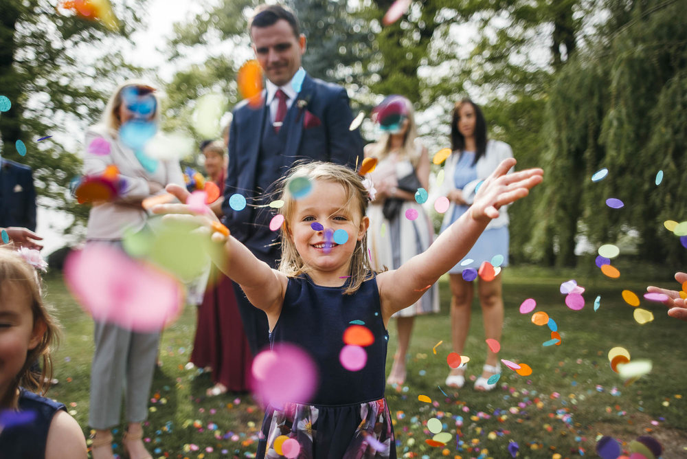 Creative Essex Wedding photographer www.purplepeartreephotography.com-311.JPG