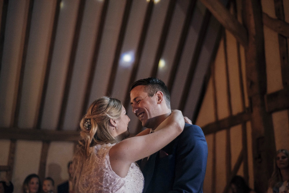 Creative Essex Wedding photographer www.purplepeartreephotography.com-336.JPG