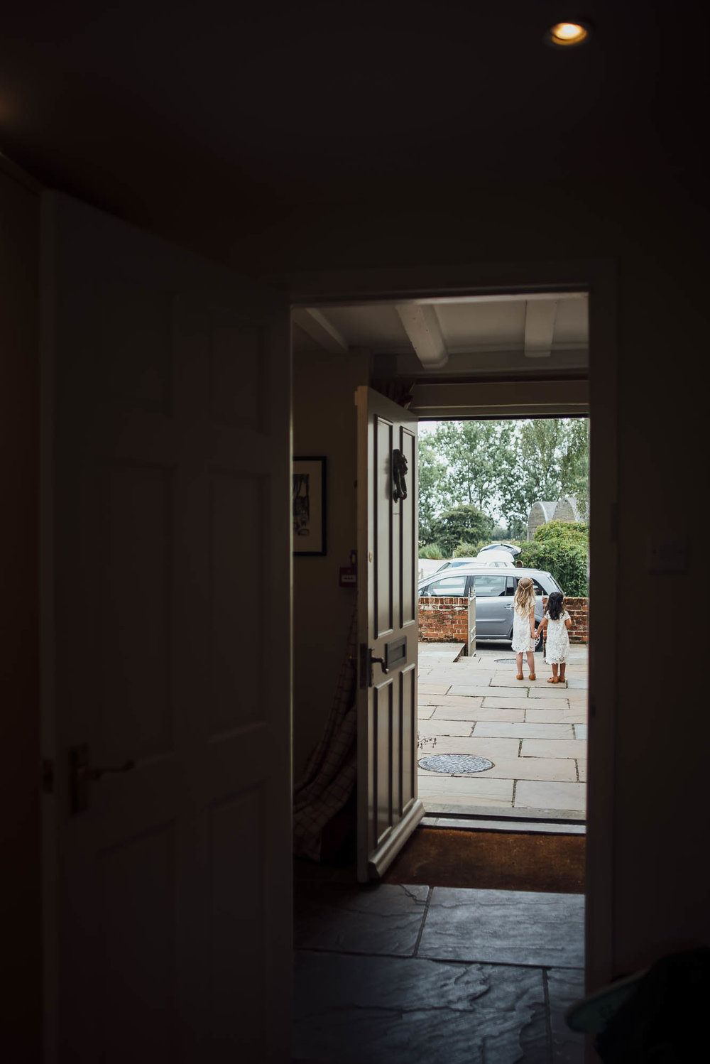 Creative Essex Wedding photographer www.purplepeartreephotography.com-35.JPG