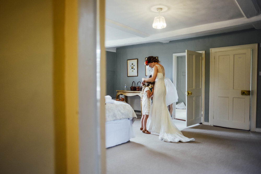 Creative Essex Wedding photographer www.purplepeartreephotography.com-53.JPG