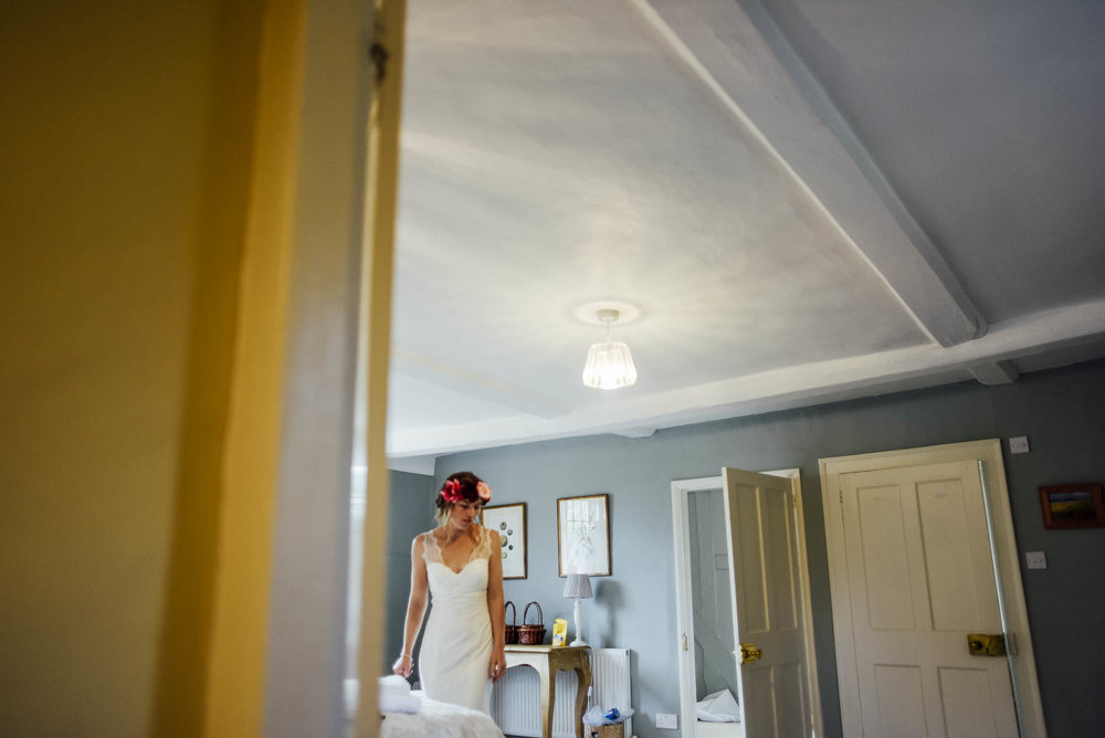Creative Essex Wedding photographer www.purplepeartreephotography.com-54.JPG