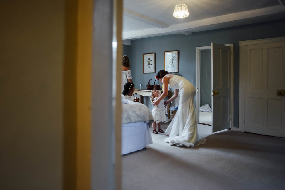 Creative Essex Wedding photographer www.purplepeartreephotography.com-56.JPG