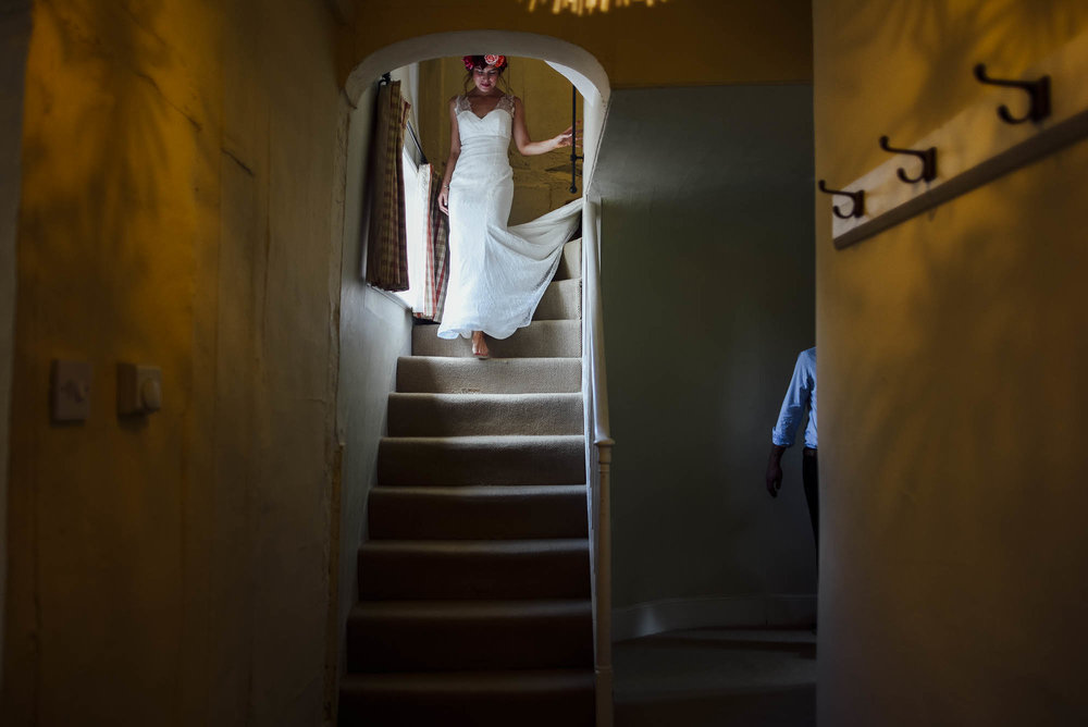 Creative Essex Wedding photographer www.purplepeartreephotography.com-66.JPG