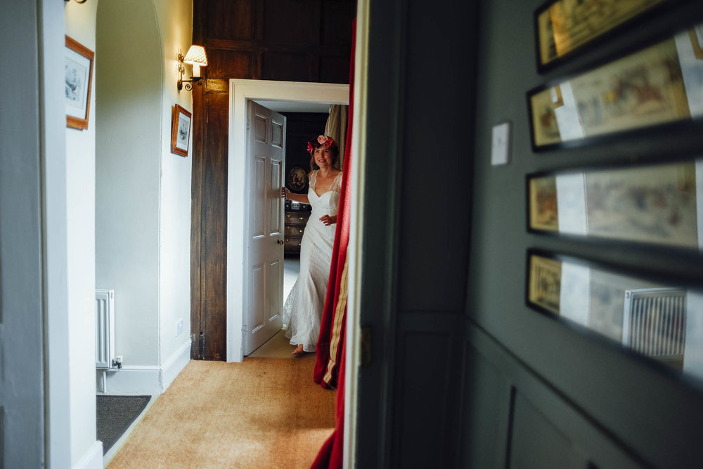 Creative Essex Wedding photographer www.purplepeartreephotography.com-78.JPG