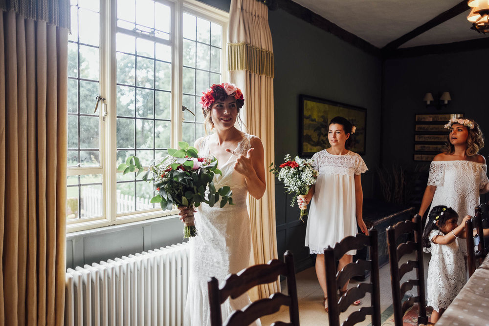 Creative Essex Wedding photographer www.purplepeartreephotography.com-82.JPG