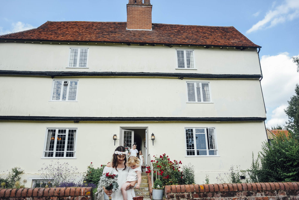 Creative Essex Wedding photographer www.purplepeartreephotography.com-99.JPG