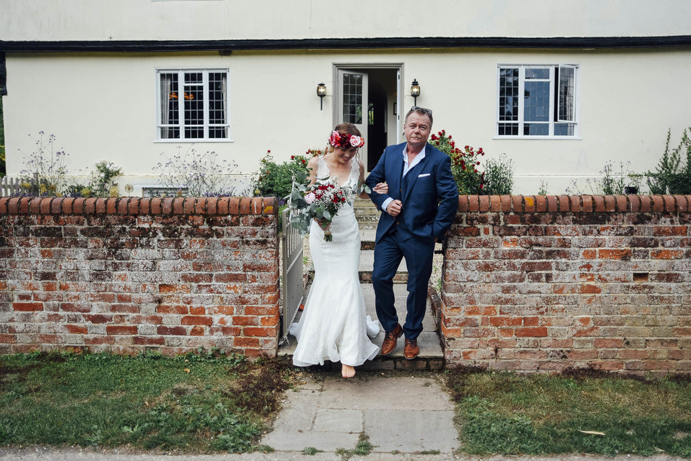 Creative Essex Wedding photographer www.purplepeartreephotography.com-113.JPG