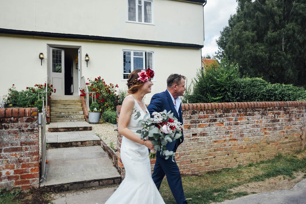 Creative Essex Wedding photographer www.purplepeartreephotography.com-114.JPG