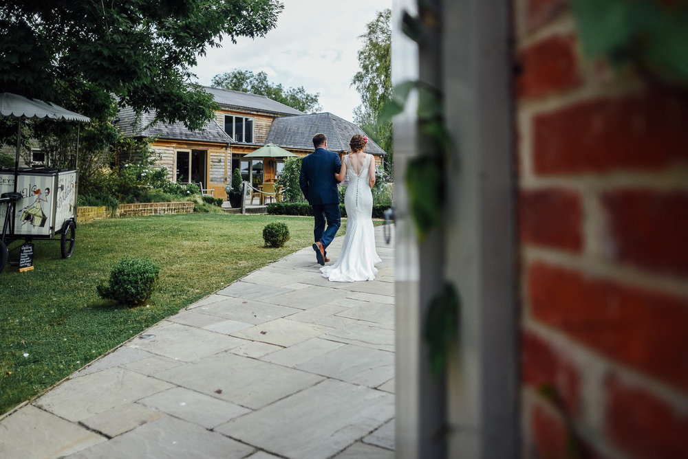Creative Essex Wedding photographer www.purplepeartreephotography.com-133.JPG