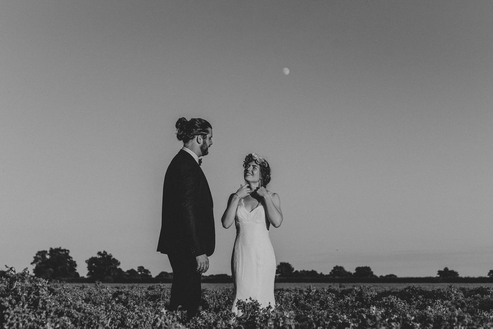 Creative Essex Wedding photographer www.purplepeartreephotography.com-370.JPG