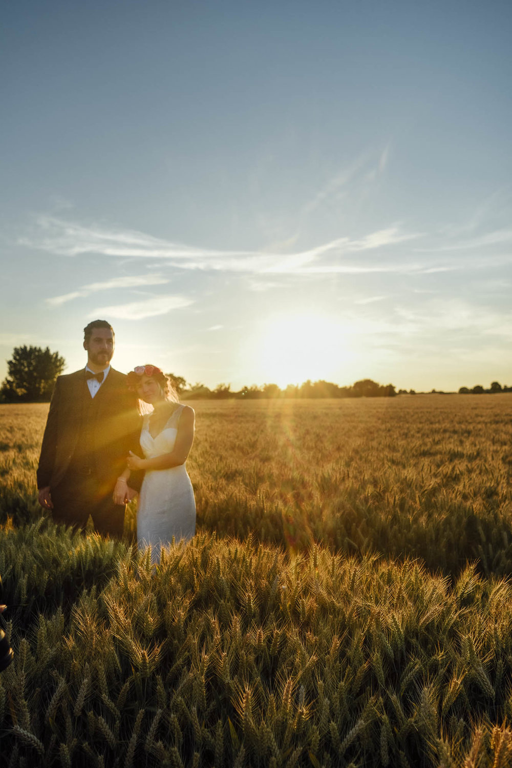 Creative Essex Wedding photographer www.purplepeartreephotography.com-377.JPG