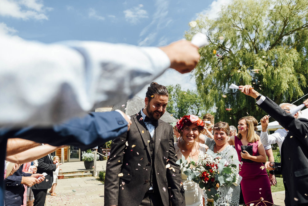 Creative Essex Wedding photographer www.purplepeartreephotography.com-174.JPG