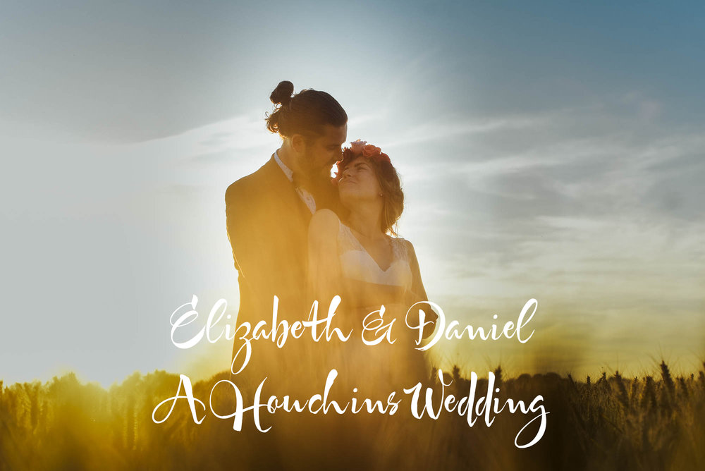 Houchins weddings+Modern Essex Wedding Photographer