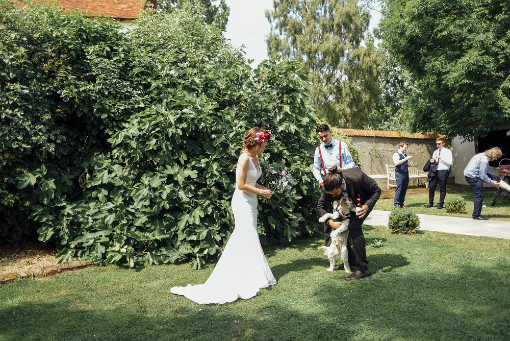 Creative Essex Wedding photographer www.purplepeartreephotography.com-202.JPG