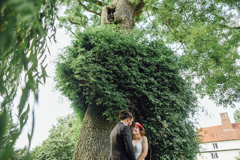 Creative Essex Wedding photographer www.purplepeartreephotography.com-265.JPG