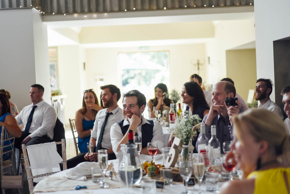 Creative Essex Wedding photographer www.purplepeartreephotography.com-310.JPG
