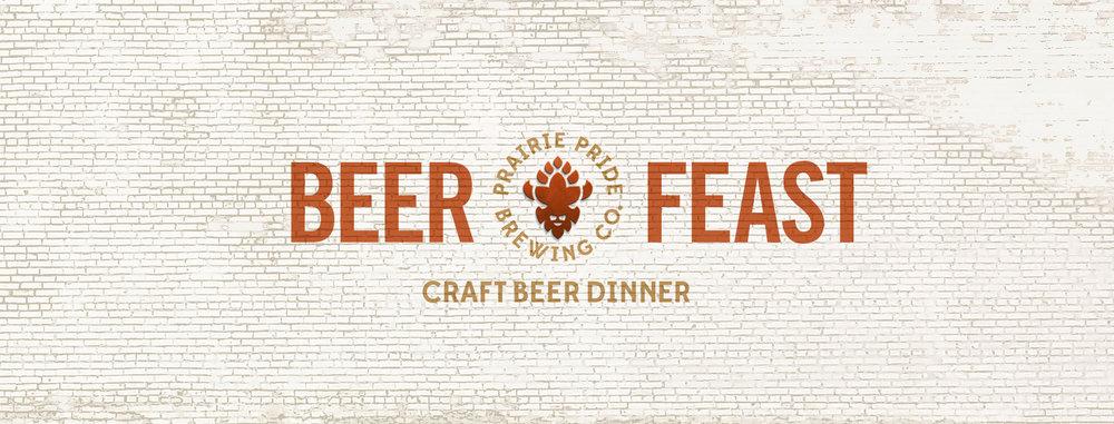 BeerFeast_01.jpg