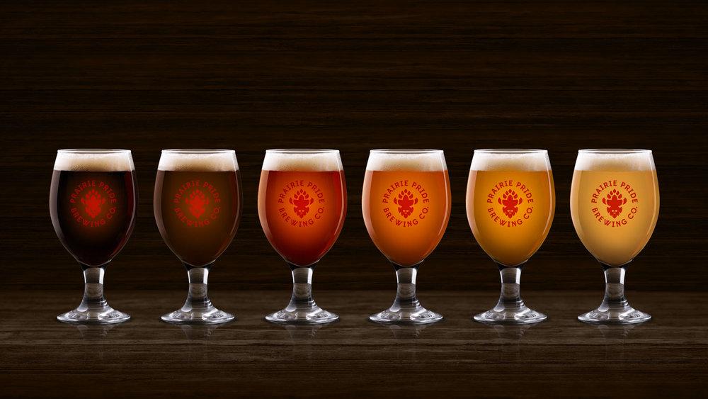 BeerHero_01.jpg