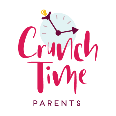 Crunch Time Parents