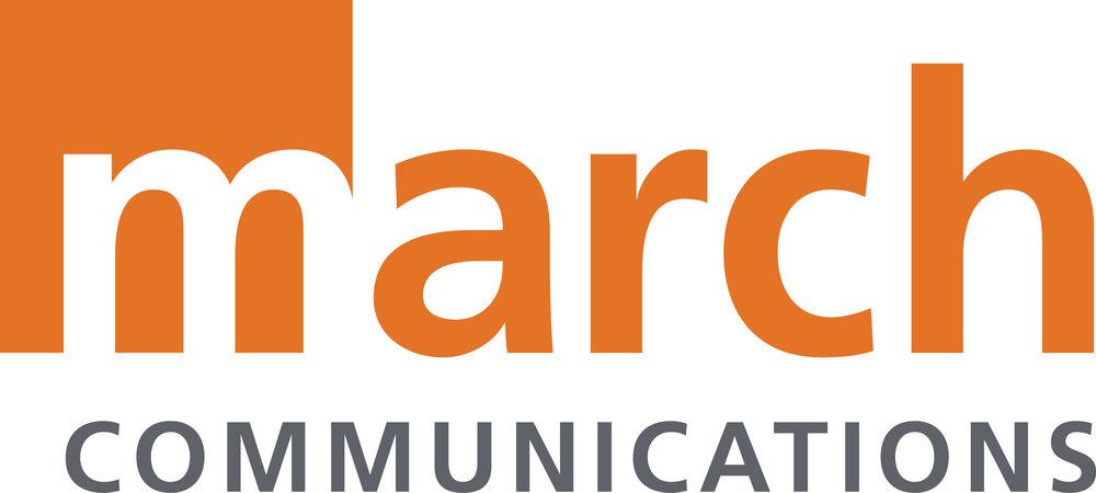 March Logo.jpg