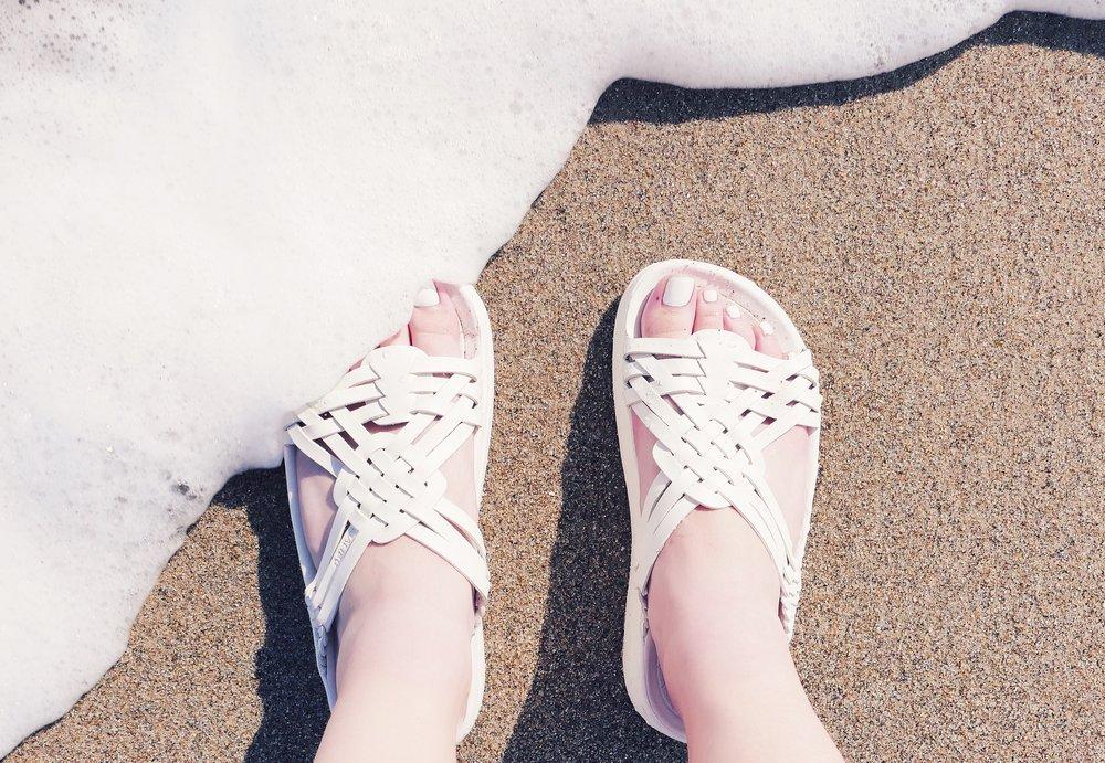 Malibu Sandals.jpg