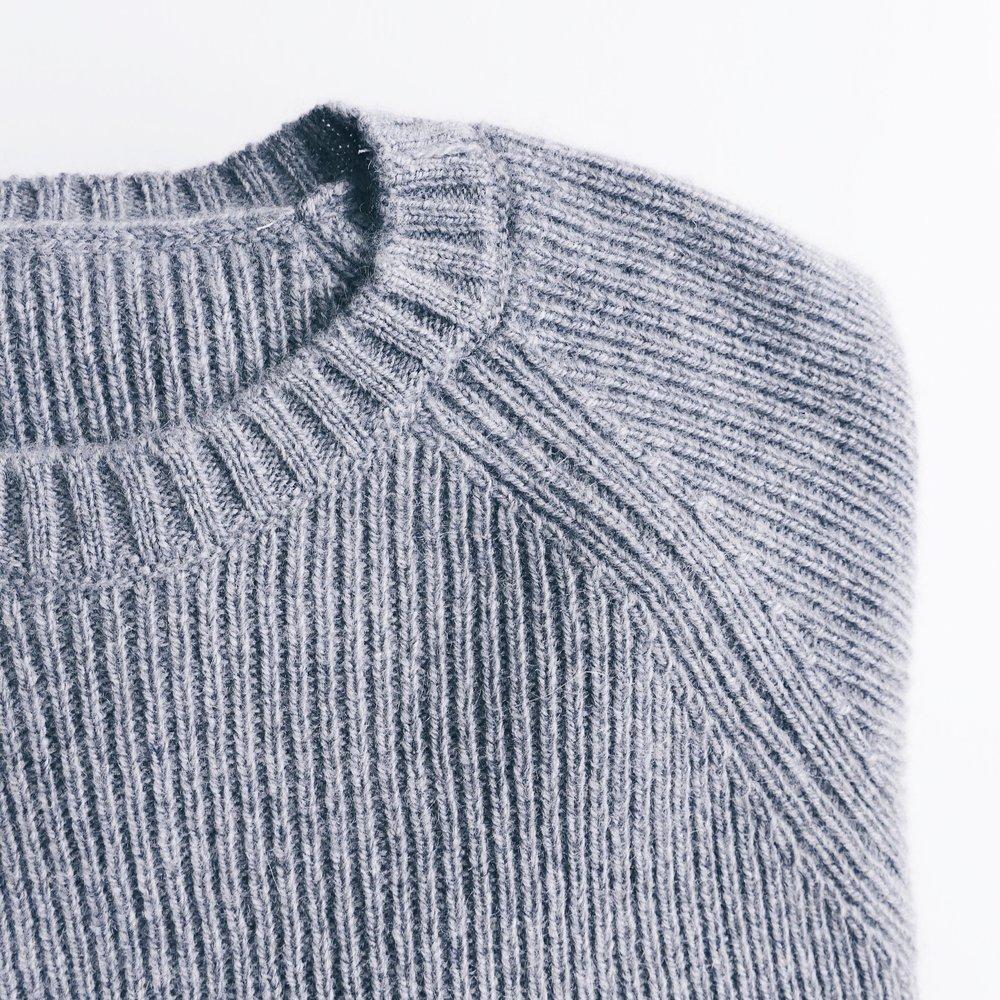 halehardensweater.jpg