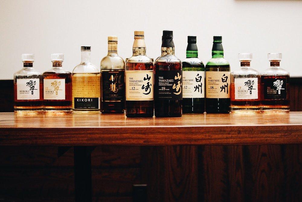 1212whiskey.jpg